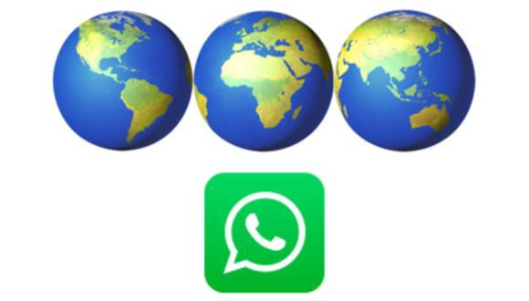 El emoticón varía ligeramente en su diseño dependiendo de la plataforma o red social como: Facebook, Twitter, Instagram, etc. (Foto: Depor)