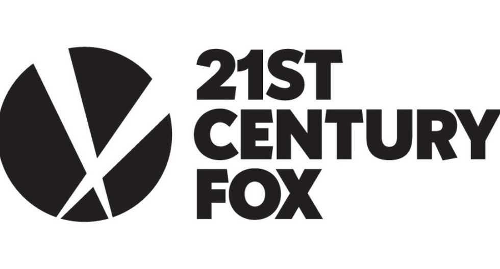 ¿Por qué Disney está borrando el nombre de Fox? (Foto: Fox)