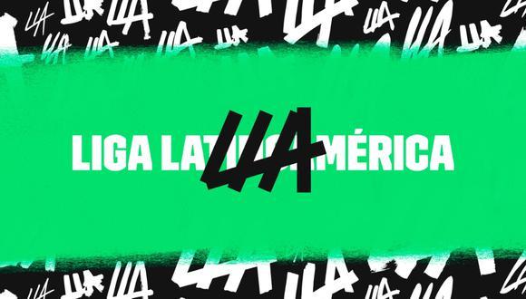 League of Legends: torneo de ascenso a la Liga Latinoamérica define sus fechas de realización. (Foto: Riot Games)