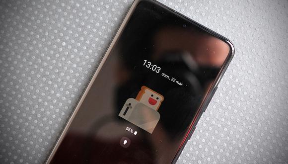 ¿Cuáles son todas las novedades del Samsung Galaxy S20 que llegará al S10 y Note 10? ¿En qué cambiarán? (Foto: Samsung)