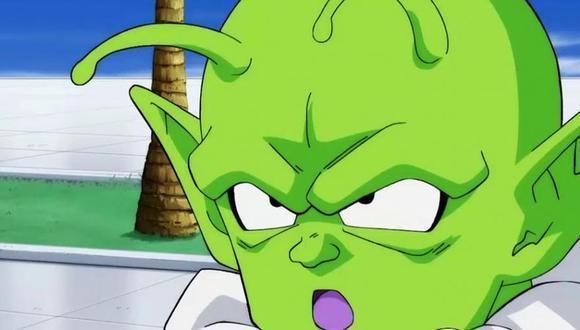 Dende fue quien reemplazó a Kami-Sama en Dragon Ball. (Foto: Toei Animation)
