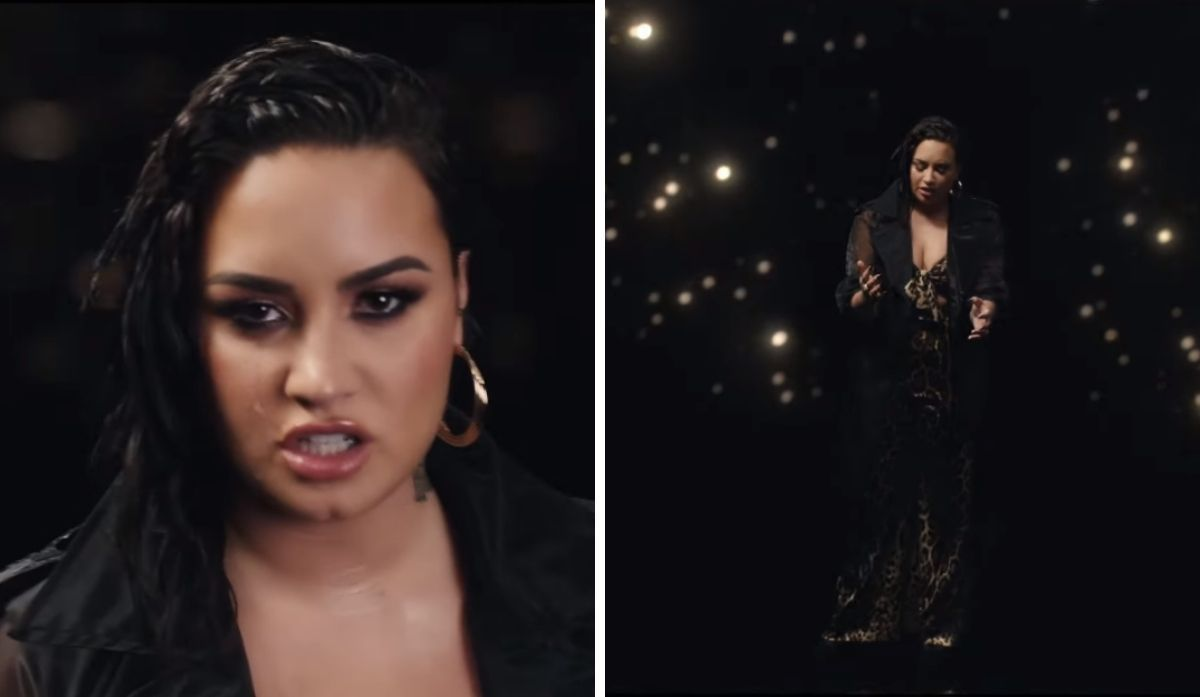 demi-lovato-y-su-nuevo-tema-commander-in-chief-dedicado-a-donald-trump-video