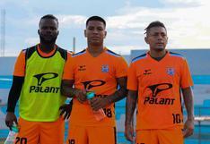 Liga 2 | Sport Chavelines de Johnnier Montaño anunció la suspensión de los contratos de sus jugadores por el COVID-19