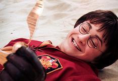 Harry Potter: 10 datos del quidditch que no tienen sentido por más que se piense