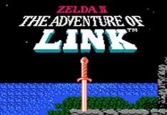 Nintendo Switch Online introduce a Zelda II y Blaster Master en sus clásicos de NES