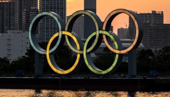 Brasil es la última campeona de fútbol masculino a nivel olímpico. (Foto: AFP)
