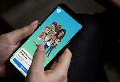 Facebook Avatars se activa: cómo crear stickers con tu rostro y compartilo en redes