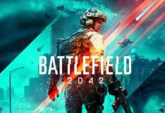 E3 2021: los juegos más esperados de las diferentes conferencias