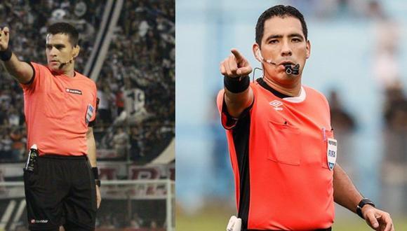 Diego Haro reemplazará a Derlis López en el duelo de Defensa y Justicia vs. Flamengo. (Foto: Agencias)