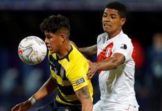 Jorge da Silva, DT de Ittihad Kalba: el seguimiento a Wilder Cartagena y lo que ofrecerá el '6' en su plantel
