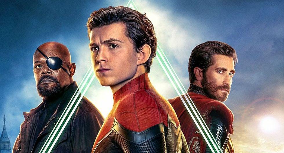 MCU pierde a Spider-Man: todo sobre el conflicto entre Marvel Studios y Sony Pictures (Foto: Marvel)
