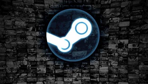 Calculan el precio total de todos los juegos y expansiones en Steam