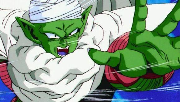 Piccolo diría adiós a la franquicia en los próximos meses (Toei)