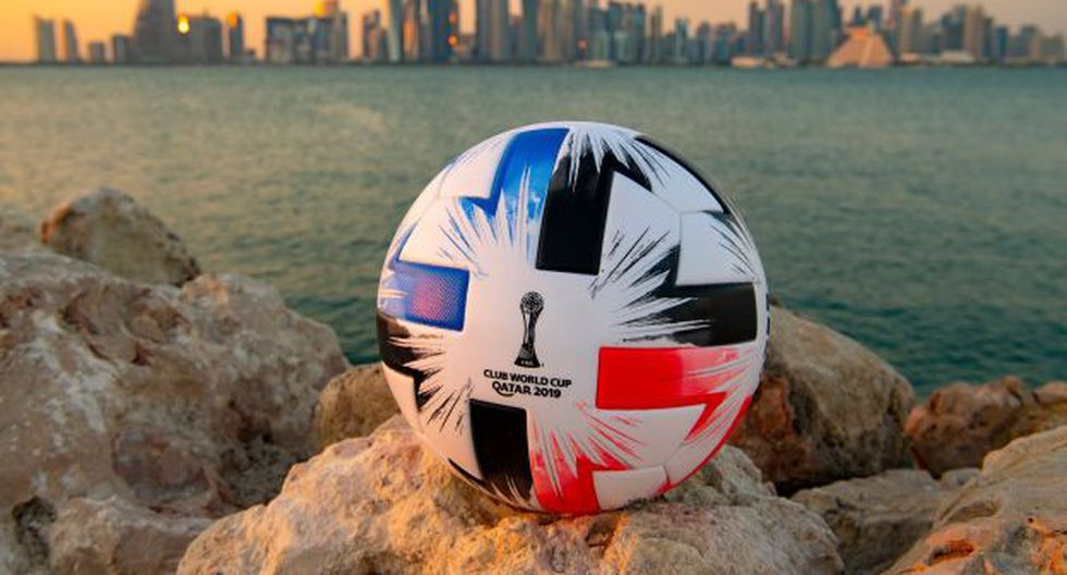 El Mundial de Clubes 2019 se jugará del 11 al 21 de diciembre. (Foto: FIFA)
