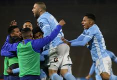 Once ofensivo: probable alineación de Sporting Cristal para el duelo ante Universitario [FOTOS]