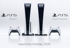 Juegos de la PlayStation 5 serán más caros en comparación con la PS4