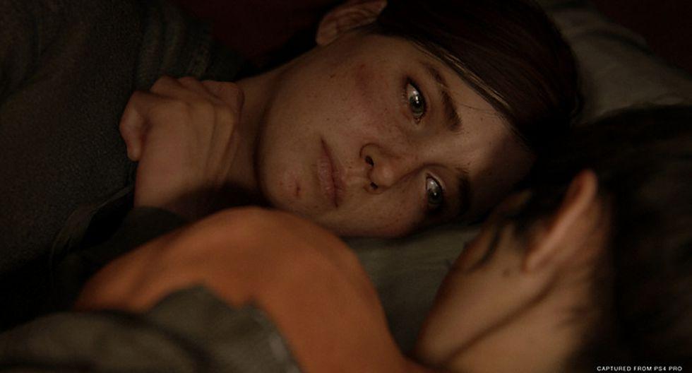 The Last of Us Part II: ¿qué pasó y qué significa el final del videojuego de Naughty Dog? (Foto: PlayStation)