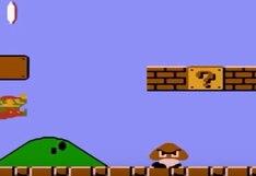 Super Mario Bros. | Revelan uno de los mayores secretos de Nintendo sobre los Goombas