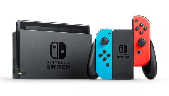 """Nintendo es acusado de vender """"croquetas congeladas"""" por esta cuestionada práctica comercial"""