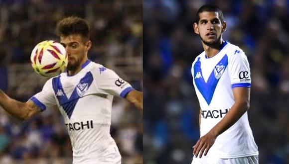 Joaquín Laso se refirió a la posible partida de Luis Abram al fútbol europeo.