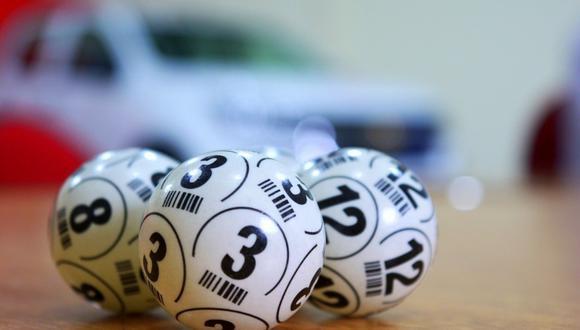 Las Loterías del Valle, Manizales y Meta, como cada miércoles, se sortean este 22 de septiembre. (Foto: Referencial / Pixabay)