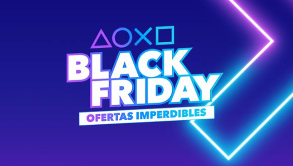 Black Friday: PlayStation pone en oferta la suscripción de PS Plus. (Foto: PlayStation)