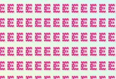 Es imposible: ubica la letra 'F' oculta entre todas las 'E' de este reto que solo el 10% logra resolver [FOTO]