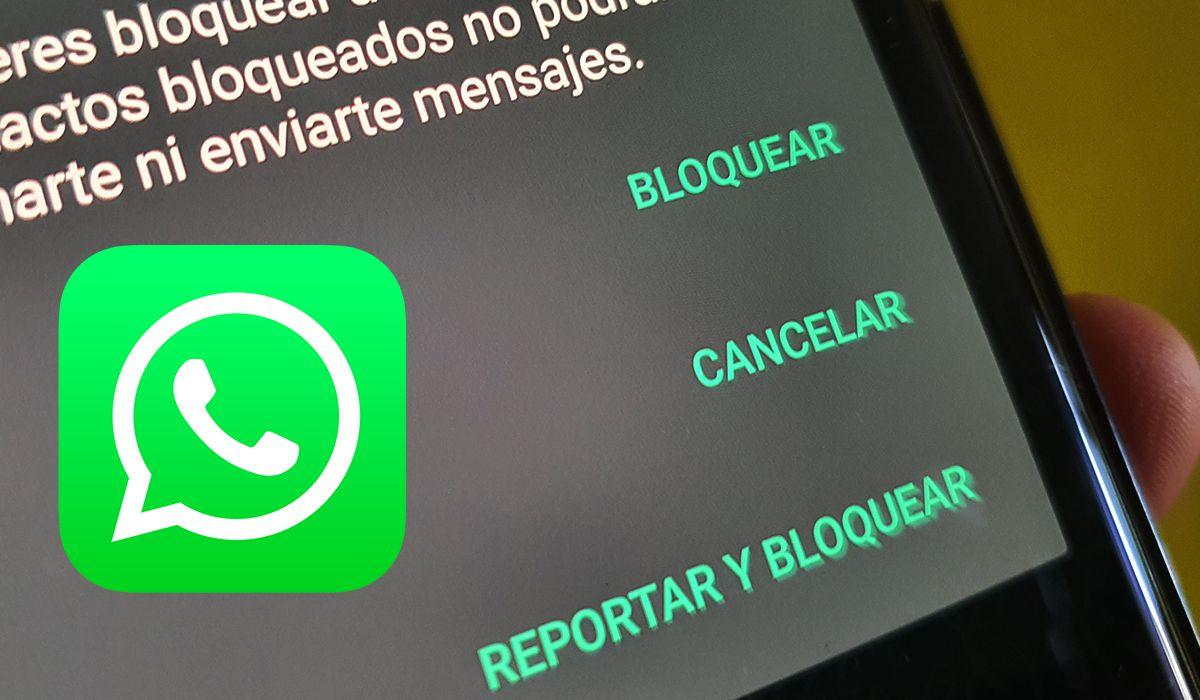 whatsapp-aprende-como-evitar-que-una-persona-te-escriba-sin-bloquearla