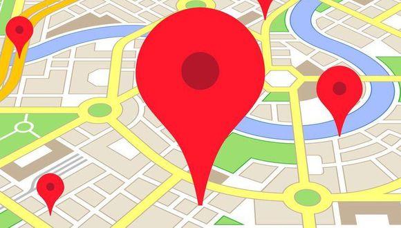 Google Maps mejora la asistencia de búsqueda (Hipertextual)