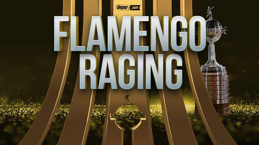a-cuartos-de-final-racing-elimino-a-flamengo-de-la-copa-libertadores