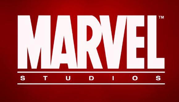 Marvel hace un nuevo orden cronológico de sus películas sin contar a Spider-Man ni Hulk