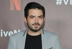 José Eduardo Derbez: esto es lo que se sabe del supuesto 'robo' del hijo de Eugenio Derbez