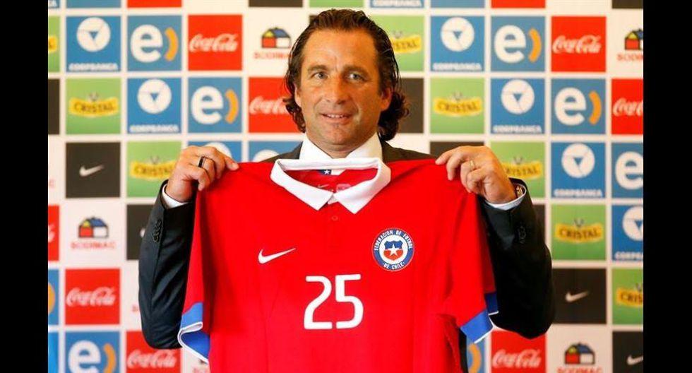 La Copa América Centenario irá del 3 de junio al 26 de junio. (Conmebol)