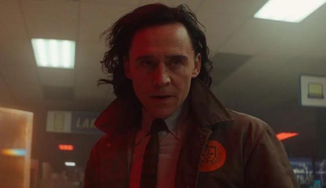 Marvel: la segunda temporada de Loki deberá responder todas estas dudas