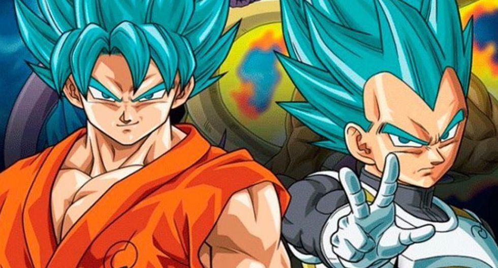 Dragon Ball Super Capitulos Completos Sub Espanol Aqui Te Decimos