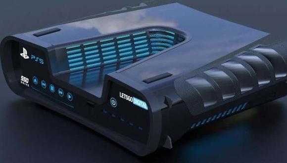 PS5: Sony revela cómo funcionará el sonido 3D de la PlayStation 5