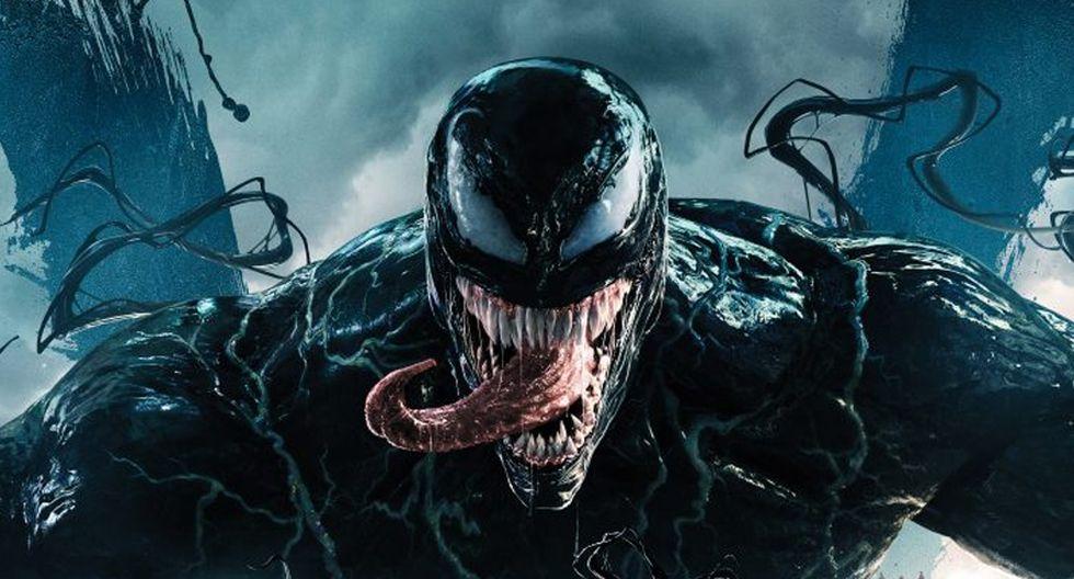 Marvel: Sony podría estrenar estas películas el 8 de octubre de 2021