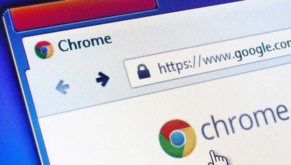 Guía para actualizar Google Chrome ante la amenaza de nuevos malwares (Foto: Google)