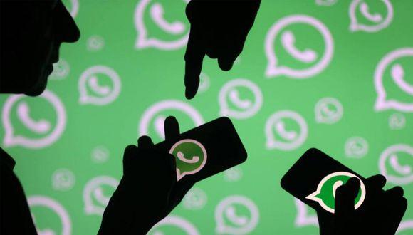 ¿Quieres tener tu misma cuenta de WhatsApp en dos celulares distintos? Entonces sigue este sencillo truco. (Foto: WhatsApp)