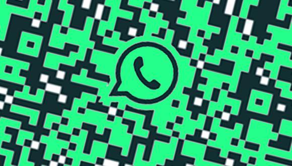Conoce el método para chatear en la PC por WhatsApp Web sin código QR. (Foto: Depor)