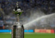 Copa Libertadores y Copa Sudamericana seguirán en suspenso tras la reunión que sostuvieron los miembros de CONMEBOL