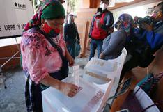 INE Resultados Puebla Elecciones 2021: conteo rápido, PREP y resultados oficiales