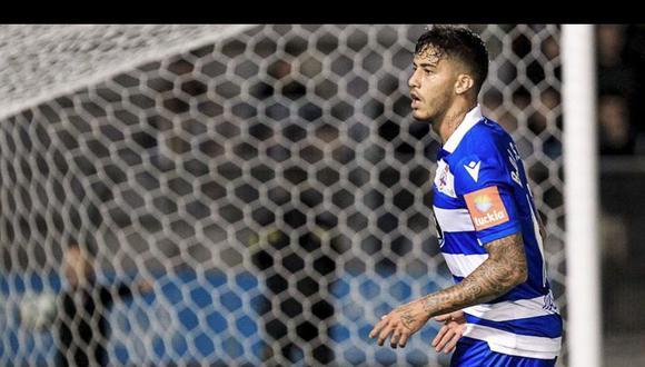 Beto da Silva pasó también por PSV, Gremio, Tigres y Lobos BUAP.