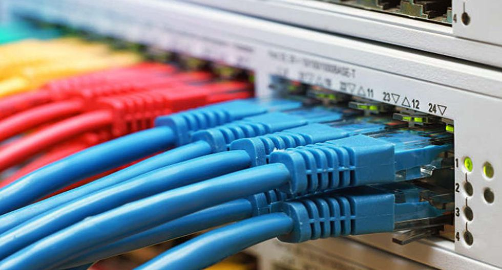 ¿Qué hacer para que mi conexión a Internet no se ponga lenta durante cuarentena por coronavirus? (Foto: ADSL)