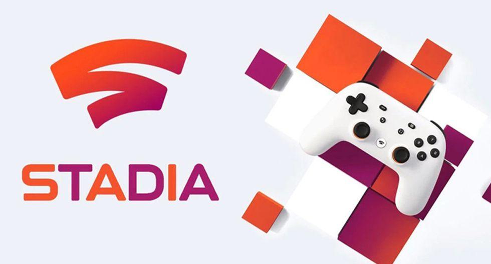 Videojuegos: Google Stadía será compatible con móviles Samsung, Razel y Asus. (Foto: Google)