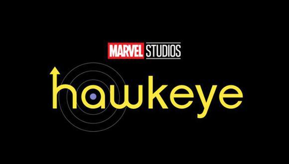 Marvel: Hawkeye llega inicia su rodaje la próxima semana pero no se conoce el reparto. (Foto: Marvel)