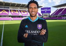 ¡Por algo es el número '1'! Pedro Gallese lidera equipo de la semana en la MLS
