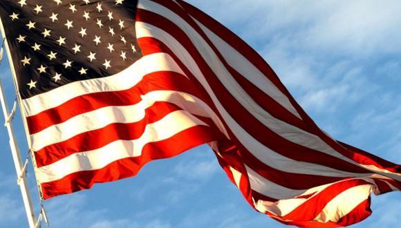 Desde noviembre se permitirá la entrada de viajeros británicos y de la Unión Europea a Estados Unidos (Foto: Pixabay)