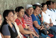 Pensión Bienestar: registro, montos y requisitos para ser beneficiario del pago