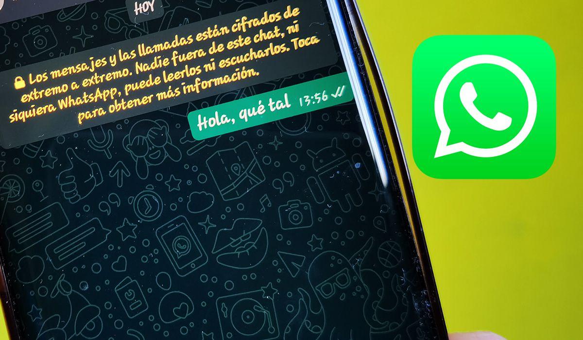 whatsapp-y-el-truco-para-cambiar-la-letra-o-fuente-de-la-aplicacion